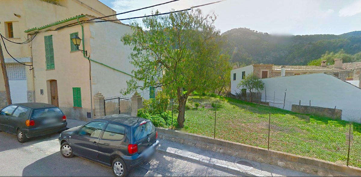 Casa venta andratx v224 - Alquiler casa andratx ...