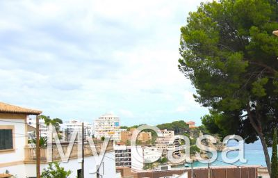 Apartment Sale San Augustin A565